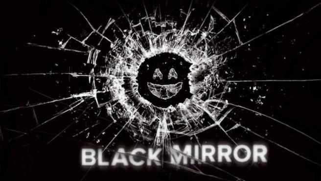 'Black Mirror' no tendrá más episodios hasta que el mundo real no dé tanto miedo