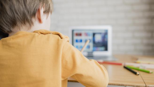 Nueva York permite de nuevo usar Zoom para el aprendizaje remoto