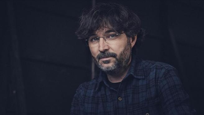 Jordi Évole en su programa, 'Lo de Évole'.