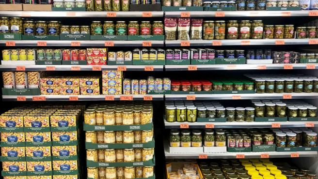 Los ocho productos de Mercadona que han arrasado durante el