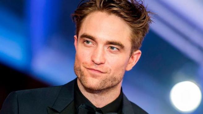 De vampiro a murciélago, así ha sido la meteórica carrera de Robert Pattinson