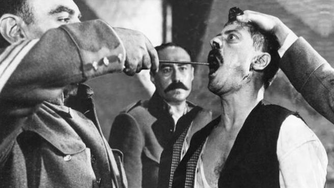 Las 5 Mejores Películas Españolas Basadas En Hechos Reales Que Puedes Ver En Flixolé