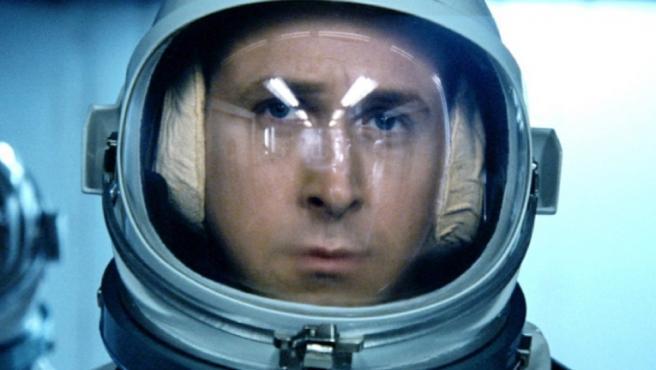 'Project Hail Mary': Phil Lord y Chris Miller dirigirán a Ryan Gosling en su regreso al espacio