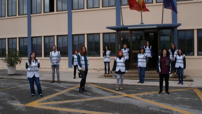 El Colegio de Psicología finaliza el servicio de atención telefónica por el coronavirus