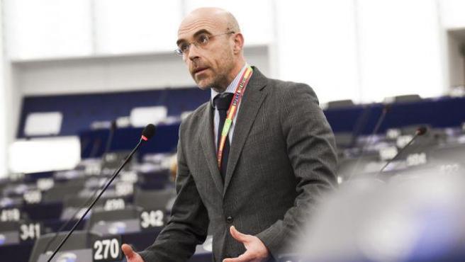 Jorge Buxadé