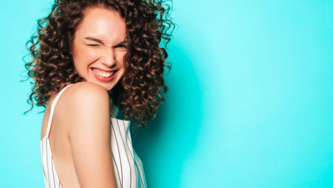 Lucir un pelo bonito tiene mucho que ver con tener un buen secador que lo proteja.