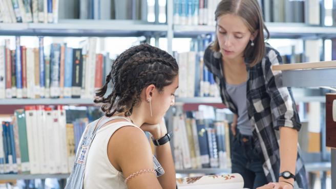 La Autónoma de Madrid refuerza este curso su oferta académica con tres nuevos Grados y cinco nuevos Máseres Oficiales.