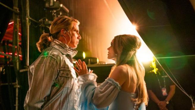 Lo que sabemos de 'Eurovisión', la alocada comedia de Will Ferrell para Netflix