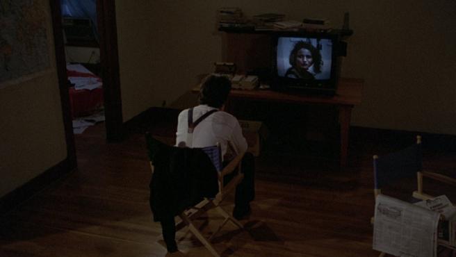 Steven Soderbergh ha escrito la secuela de 'Sexo, mentiras y cintas de vídeo' durante el confinamiento