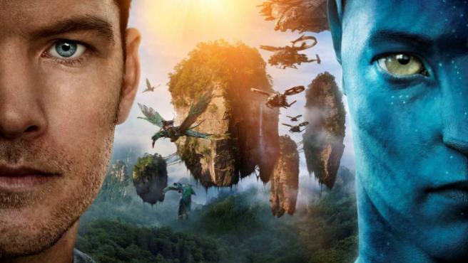 Las secuelas de 'Avatar' reanudan su rodaje en Nueva Zelanda