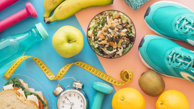Además de la alimentación y el deporte, conocer nuestros índices corporales nos ayudará a mejorar nuestra condición.