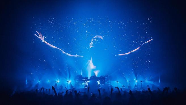 El Festival Sónar acogerá el nuevo directo de The Chemical Brothers en junio de 2021