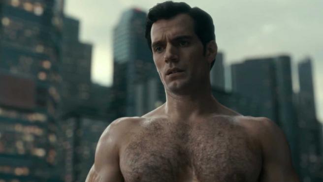 Los fans destruyen sus copias de 'Liga de la Justicia' ante el anuncio del Snyder Cut