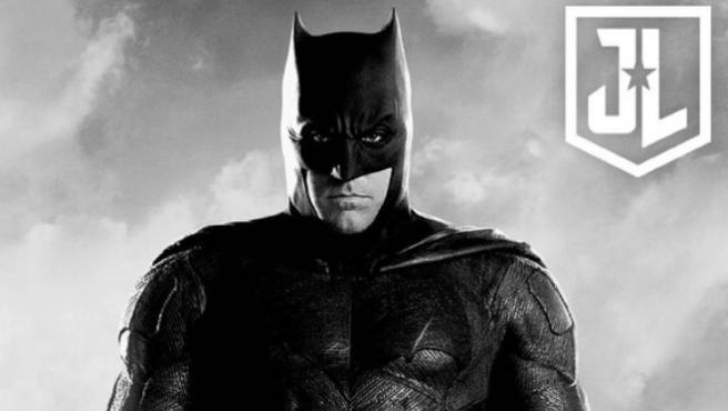 ¿Ben Affleck otra vez como Batman? Clamor entre los fans y bulos en redes