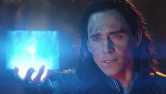 ¿Acaba de confirmar Clark Gregg la segunda temporada de 'Loki'?
