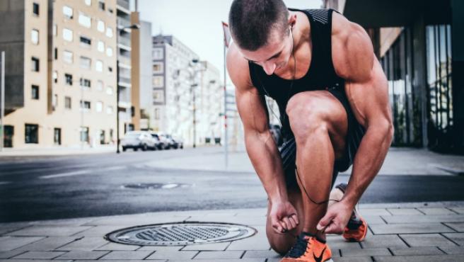 La vuelta a la actividad física y el deporte debe ser gradual para evitar lesiones.