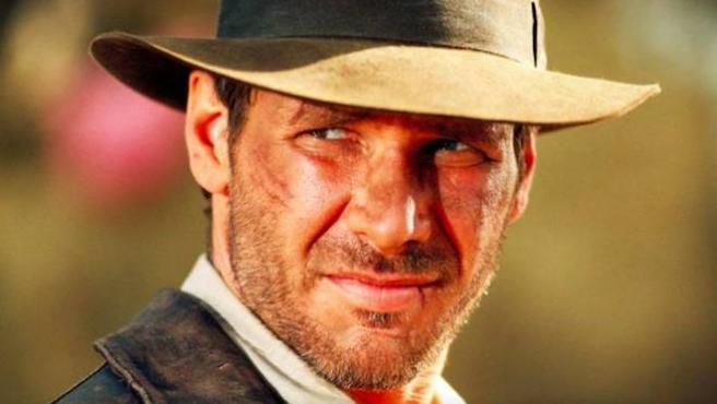 James Mangold ('Logan') reescribe el guion de 'Indiana Jones 5'