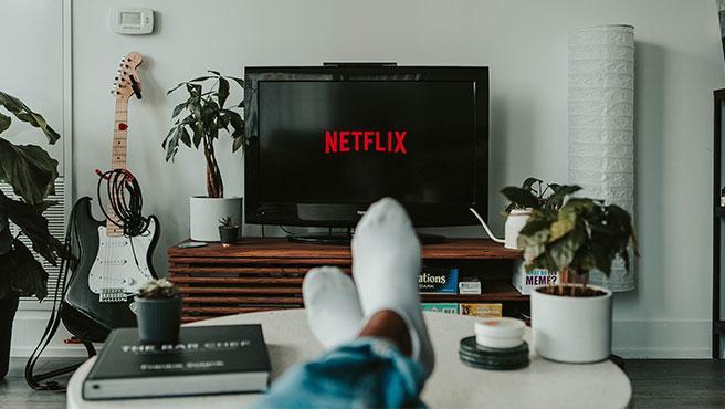 Puedes administrar los perfiles de Netflix para que tu hijo no tenga al alcance contenido inapropiado para su edad