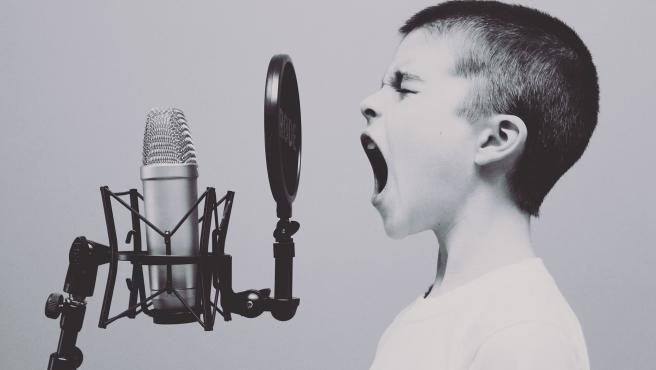 Para cada estado de ánimo existe una banda sonora.