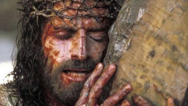 ¿Está ya en marcha la secuela de 'La pasión de Cristo'?
