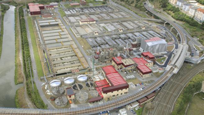 Consorcio de Aguas Bilbao Bizkaia aprueba un presupuesto para 2020 de 183,5 millones de euros