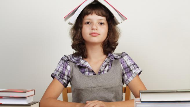 Muchos niños con altas capacidades aprenden a leer y escribir de forma autodidacta entre los tres y cuatro años.