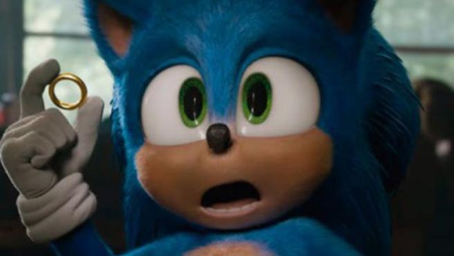 ¡Confirmado! La secuela de 'Sonic' ya está en marcha
