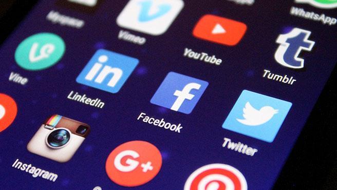La opción de poner un vídeo como perfil de Facebook sólo está disponible en la versión móvil