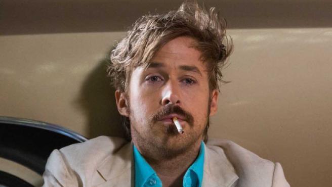 Ryan Gosling será el nuevo Hombre Lobo de Universal