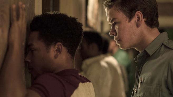 'Detroit': la película de Kathryn Bigelow que explica las protestas raciales de EE UU