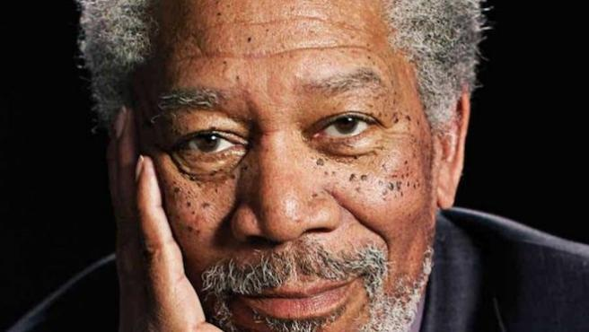 """""""Soy el capitán de mi alma"""": 8 discursos de Morgan Freeman para guiarte en la vida"""