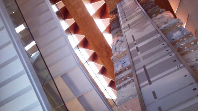 """Junta declara desierto el proceso para la dirección del Museo Arqueológico y abrirá otro """"inmediatamente"""""""