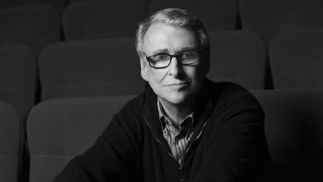 Muere Mike Nichols, director de 'El graduado'