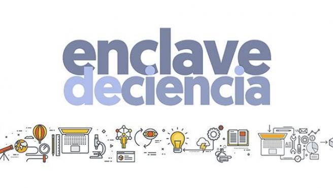Enclave de Ciencia es una herramienta de servicios lingüísticos de la FECYT y la RAE.