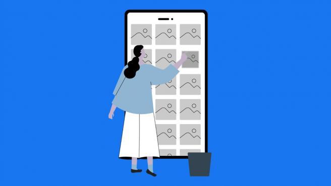 Manage Activity puede ayudarte a archivar o descartar publicaciones antiguas.