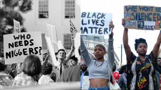 6 recomendaciones de películas y series recientes sobre el racismo en EE UU