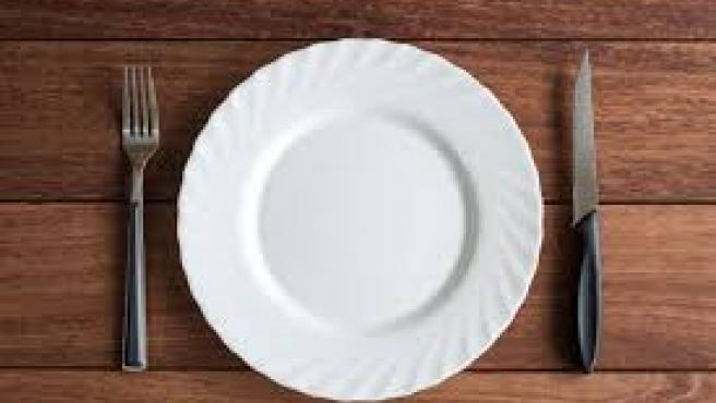 Hay que controlar la alimentación y la ingesta de nutrientes cuando sufrimos inapetencia