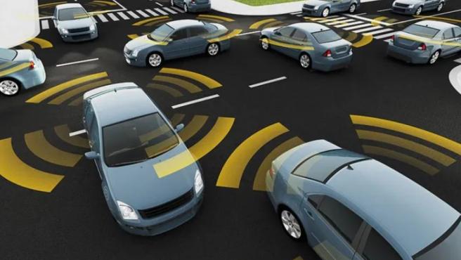 ¿Cuántos accidentes evitarán los coches autónomos?