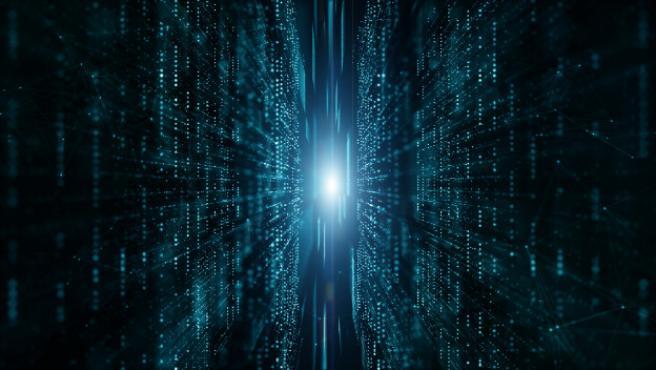 Los datos se han convertido en las nuevas balas de cualquier batalla.