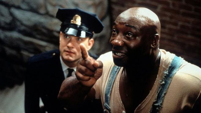 Películas que no sabías que eran racistas