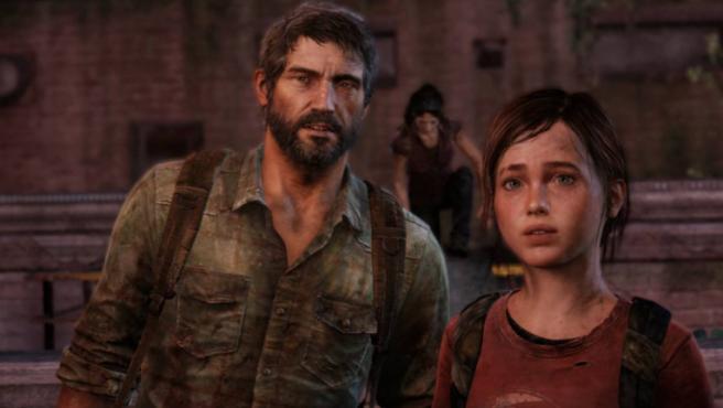 'The Last of Us': El director de 'Chernobyl' estará tras el piloto de la serie de HBO