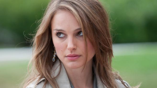 Natalie Portman, de tu primer amor a tu diosa del trueno