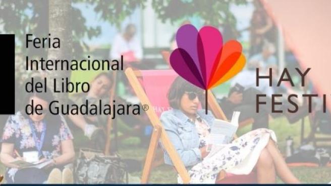 Premio Princesa de Asturias de Comunicación y Humanidades.