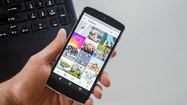Una jueza ha admitido la demanda de un fotógrafo por embeber un post suyo de Instagram –que incluía la imagen– en otro sitio web