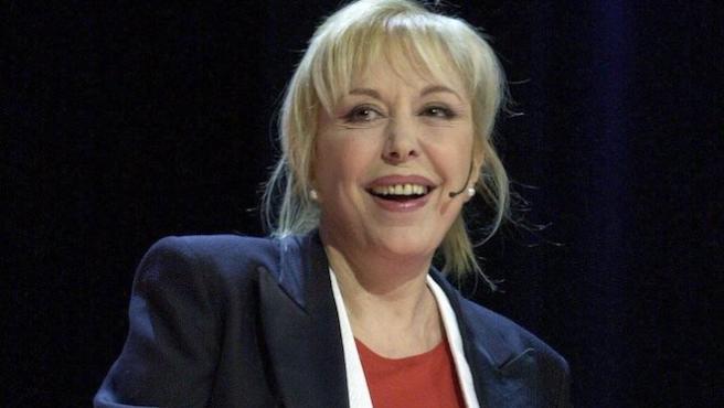 El mundo del cine y la cultura se despide de Rosa Maria Sardà