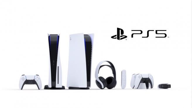 Las redes se llenan de memes sobre el recién anunciado diseño de la PS5 y  descubren que muchos ya la tienen en su casa