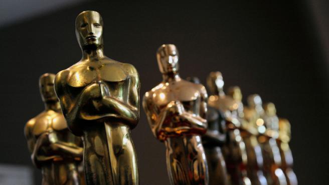 La Academia anuncia requisitos de diversidad e integración para poder optar a los Oscar