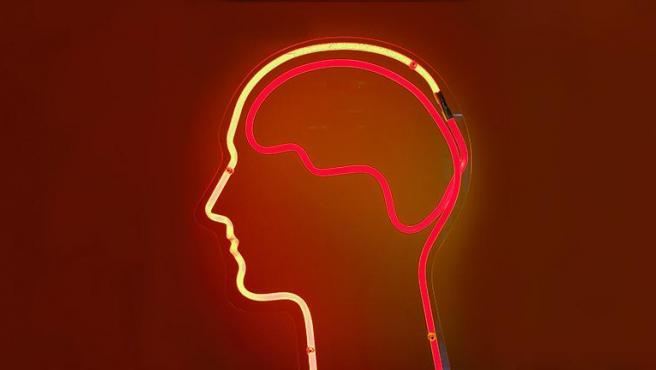 Los investigadores han identificado dos fenómenos cerebrales que pueden explicar algunos de los efectos secundarios de la ketamina.