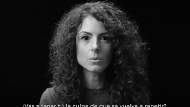 El Principado de Asturias ha lanzado una campaña con un duro vídeo en el que pretende concienciar a su ciudadanía del peligro de bajar la guardia ante una nueva oleada de casos de coronavirus.
