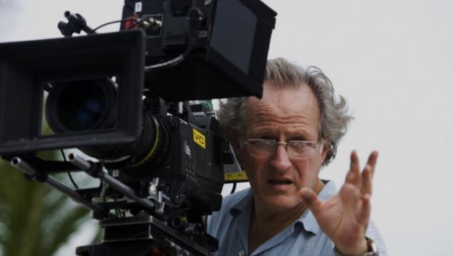 'Ferrari': Lo nuevo de Michael Mann con Hugh Jackman sigue adelante